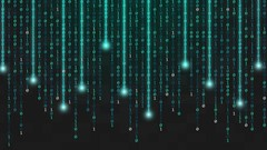 Binary Math for IPv4 Subnetting