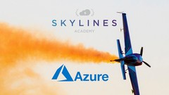 Microsoft AZ-101: Azure Integration and Security Exam Prep | Udemy