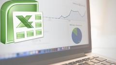 2019-Excel Dominado. Do Básico ao Avançado. Aulas Práticas