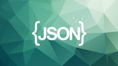 Introduction to JavaScript Object Notation (JSON)   Udemy