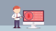 A Start-to-Finish Guide to Malware Analysis!: 2-in-1