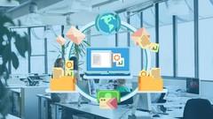 B2B Online Sales - Basic Skills for Success