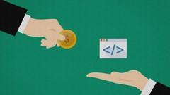 Sıfırdan PHP ile RESTAURANT & CAFE Sipariş sistemi