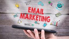 Créer votre liste 100,000 Email Ciblés et générer des ventes