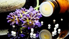 Essential Oils Around the Home: A Beginner's Guide