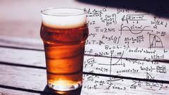 Imágen de Cómo hacer cerveza artesanal de forma profesional