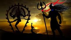 Wonderful Sanskrit Chantings of Shiva Mantras & 4 Gayatris