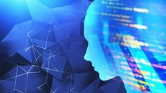 Apache Spark Deep Learning Advanced Recipes