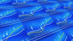 Aprende a invertir en Forex mediante Multicointegración.