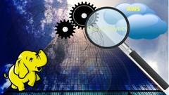 5 Courses - Master AWS, Analytics, Machine Learning, Bigdata