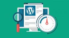 Référencement Wordpress :1er sur Google grâce au SEO en 2019