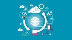 1z0-960:Oracle Financials Cloud General Ledger Certification
