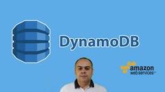 Amazon DynamoDB para Iniciantes - Aprenda Banco NoSQL da AWS