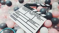 Scriptwriting: Step-by-Step (Fiction Screenplay Writing Set