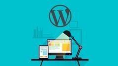Netcurso-creer-un-site-web-wordpress-gratuit-cours-pour-debutants