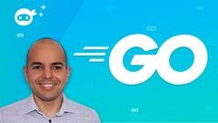 Curso Aprende a programar con Go (Golang)