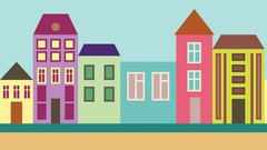 Fundamentals of Residential Property Management