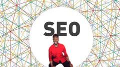 WordPress & SEO - The Beginners All in One SEO Plugin Guide