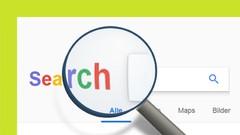 SEO-Website-Einstellungen und SEO-Check