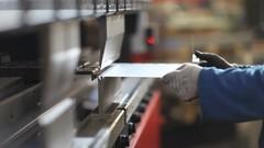 SolidWorks 2018 Sheetmetal Essential Training