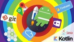 Master Desarrollo Android con Java y Kotlin [Junio 2019]