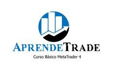 Curso Básico Metatrader 4 de Trading