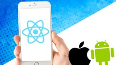 React Native Criando aplicativos do zero ao avançado