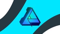Netcurso - affinity-designer-par-la-pratique