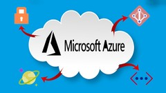 Introduction to Azure HDInsight