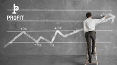 Imágen de Curso para aprender a invertir en la Bolsa de Nueva York