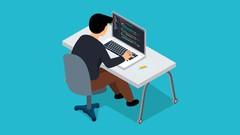 Kurs Selenium Java od podstaw