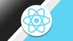 React Tutorial and Projects Course | Udemy