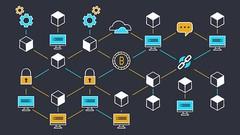 Blockchain and Cryptocurrencies for Beginners
