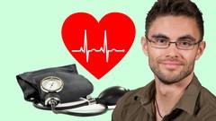 Gesundheit & Ernährung: Hohen Blutdruck erfolgreich senken!