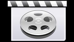 Postando Filme e Série no The Movie Database