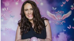 How to Be Psychic - Psychic Development for Beginners   Udemy