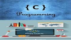 C Programming In-Depth For Beginners - Interview Perspective
