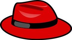Red Hat Cert Prep RHCSA 6: Benutzer und Gruppen