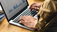 Data Viz with Tibco Spotfire X | Udemy