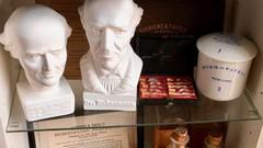 Demystifying Homeopathy
