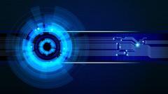 Cisco CCNA Routing & Switching 1: LAN Switching Technologies