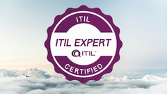 Formação ITIL V3 EXPERT - Fast Track