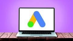 Adsense Arbitrage : Build a Professional Arbitrage Website