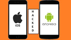 Mobile Devices Hacking and Security v2.0: Android + iOS