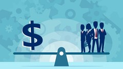 Şirket Değerleme Eğitimi (Bir alana başka bir eğitim bedava)