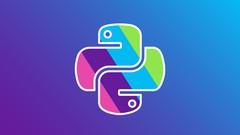 Python Basics I