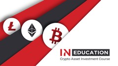 Crypto Asset Investment Analysis by Invictus Capital | Udemy