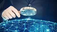 Nmap İle Ağ Keşfi-En Çok Kullanılan Etik Hacking Aracı