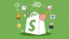 Shopify SEO : Explosez vos bénéfices avec Google (Ecommerce)