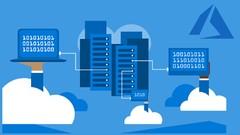 AZ-100T02: Implementando e Gerenciando Storage no Azure